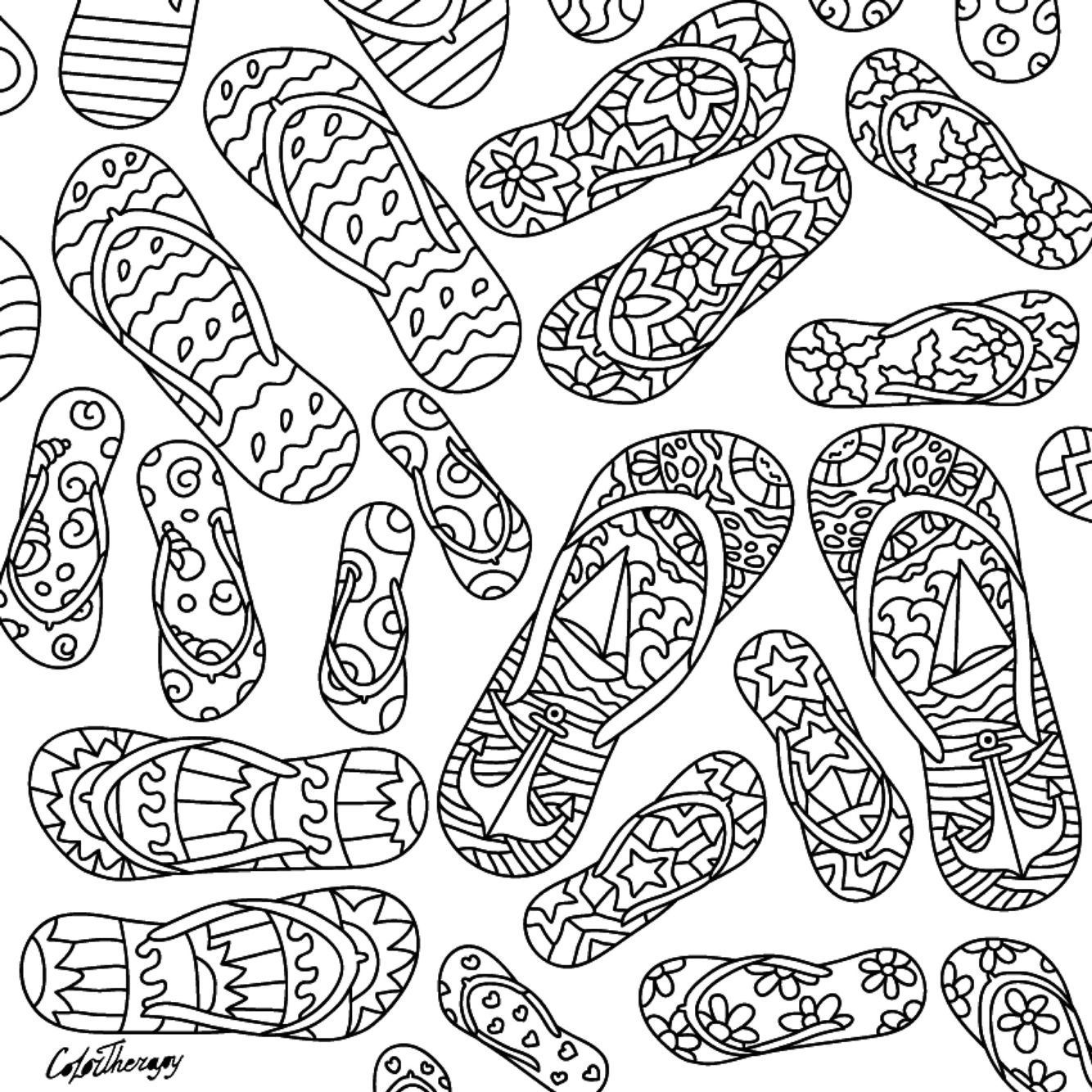 pin by jessie novoa on fashion coloring pages pinterest fashion