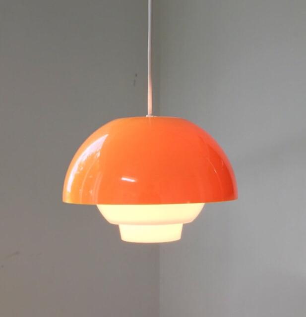 Cute Bent Karlby Ergo Pendant By Ask Lighting Denmark Lighting Lamp Light Effect