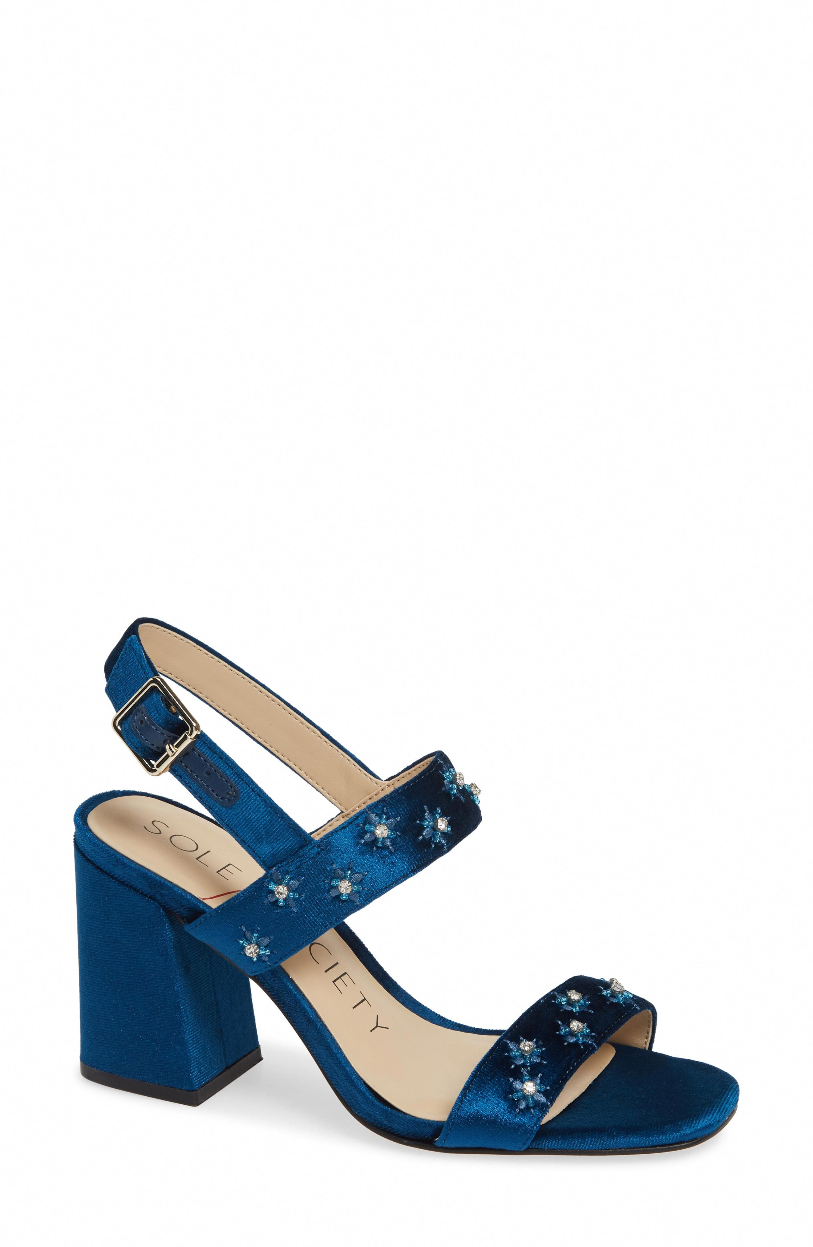 Big 5 Women S Shoes #JJillWomenSShoes