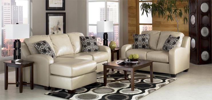 Merveilleux Furniture Stores In Phoenix: Charming Furniture Stores In Phoenix With  Contemporary Leather Sofa Polkadot Ikea