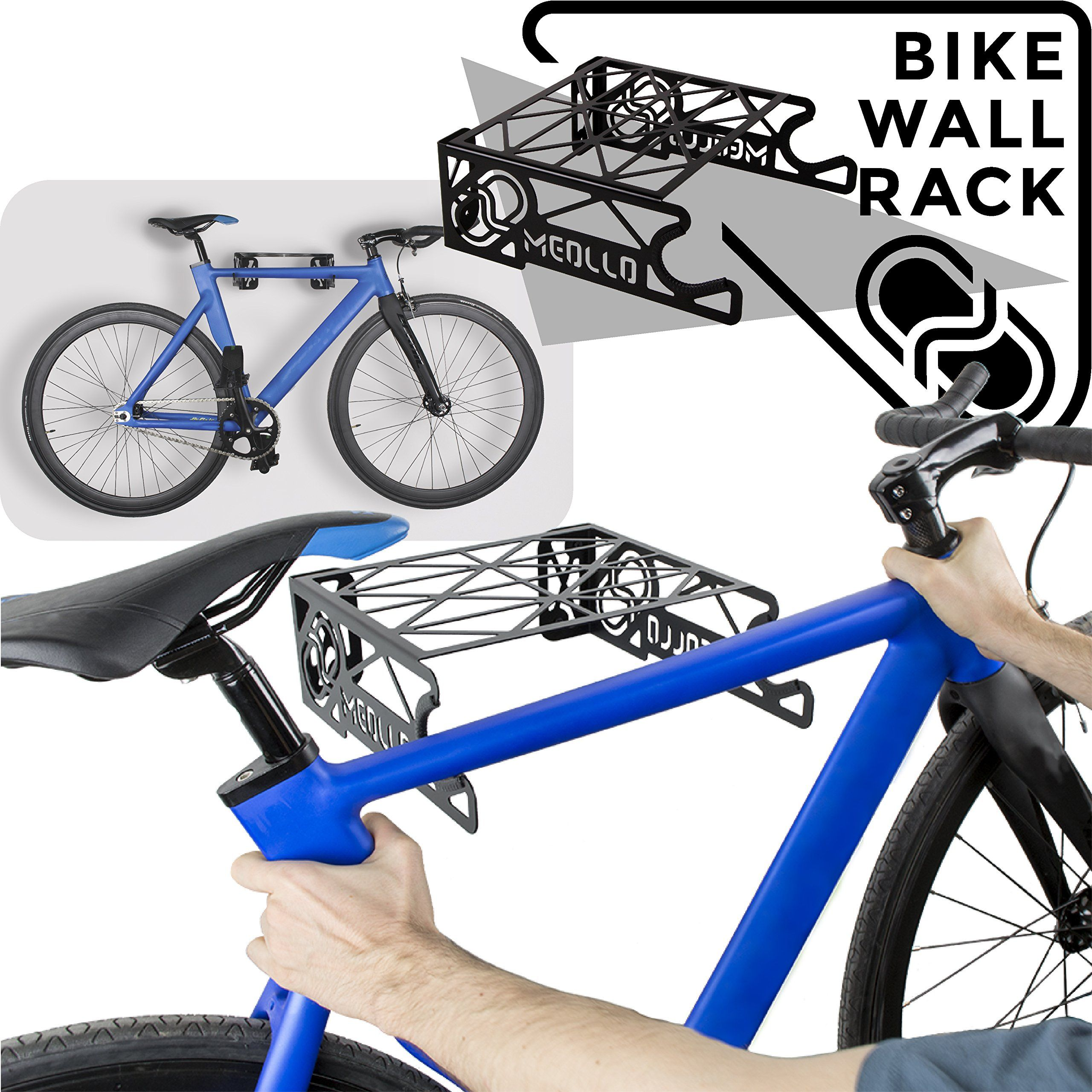 mount ideas spare handlebars my crafty future img this as day wall rack in storage brother and of set law i use idea bike think pinterest would like pin