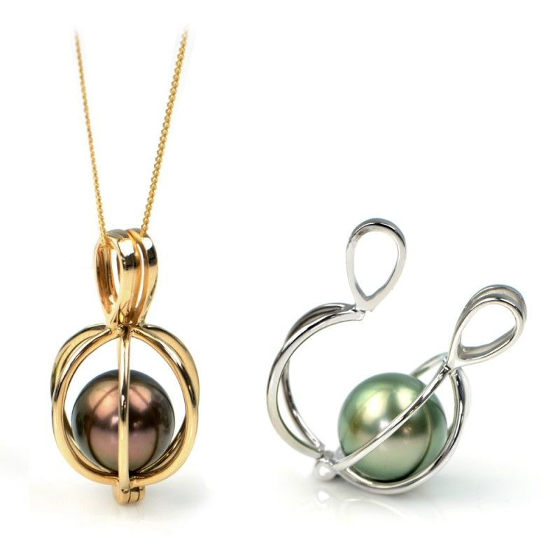 Wholesale 925 Silver SP Solid teardrop bracelet//necklace//ring//earring Set