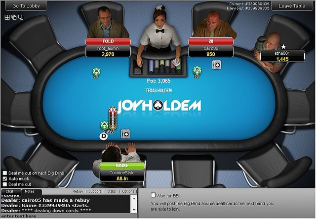 How to make money on poker facebook geant casino cartables