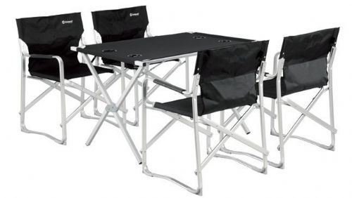 Outwell_Furniture_Pack