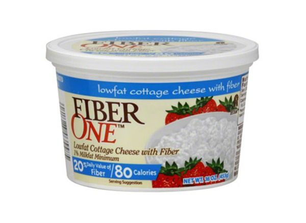 Skinny fiber diet plan image 9