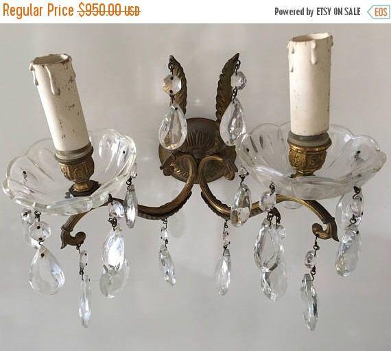 Sale chandelier lighting crystal chandelier murano chandelier sale chandelier lighting crystal chandelier murano chandelier sconces vintage crystal sconces wiring aloadofball Gallery