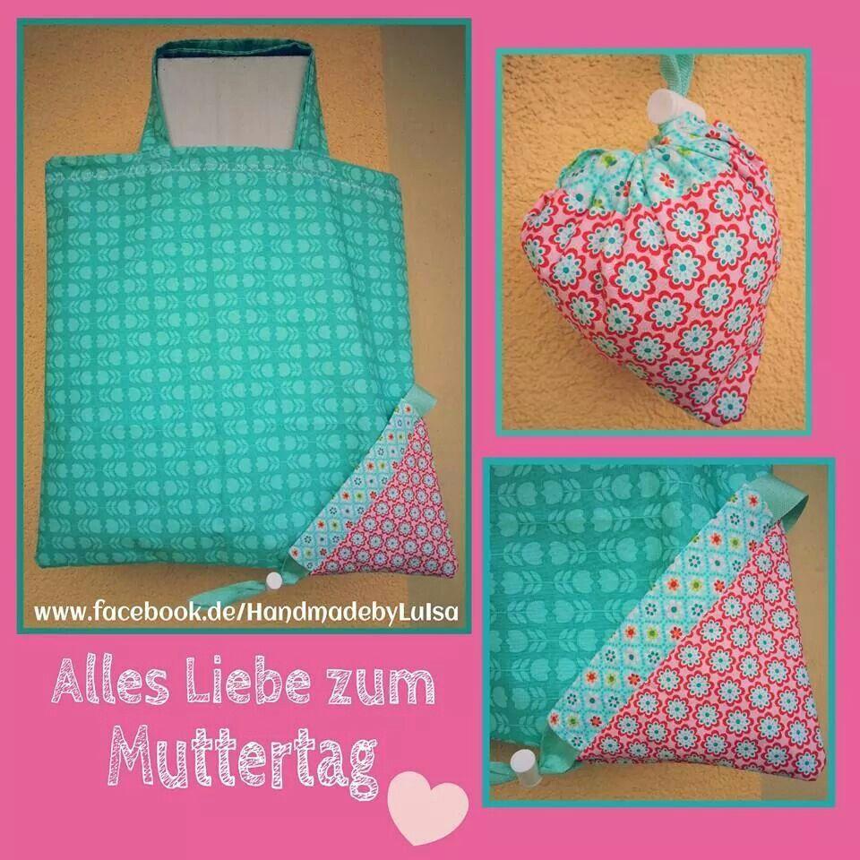 Photo of shopping bag