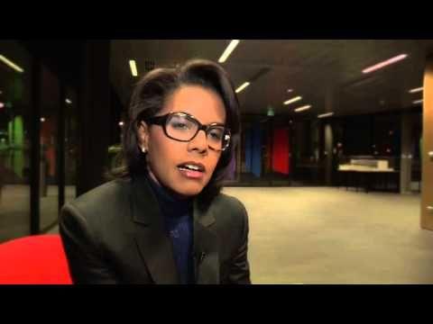 Programme TV - Audrey Pulvar dans Ô féminin - http://teleprogrammetv.com/audrey-pulvar-dans-o-feminin/