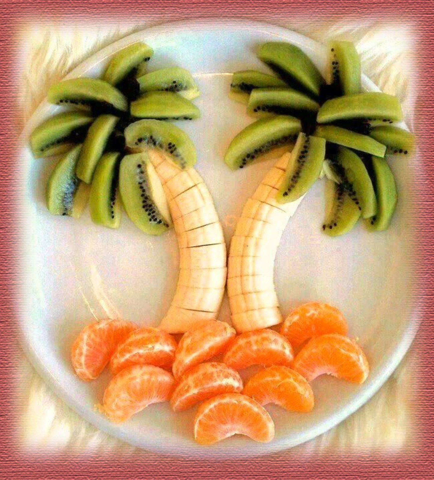 """N7 il cibo nella mia vita ha anche un ruolo di """"rilassamento"""" e """""""