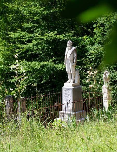Hatfield Cemetery Sara Ann Logan Photo Album Topix West Virginia History West Virginia Cemetery
