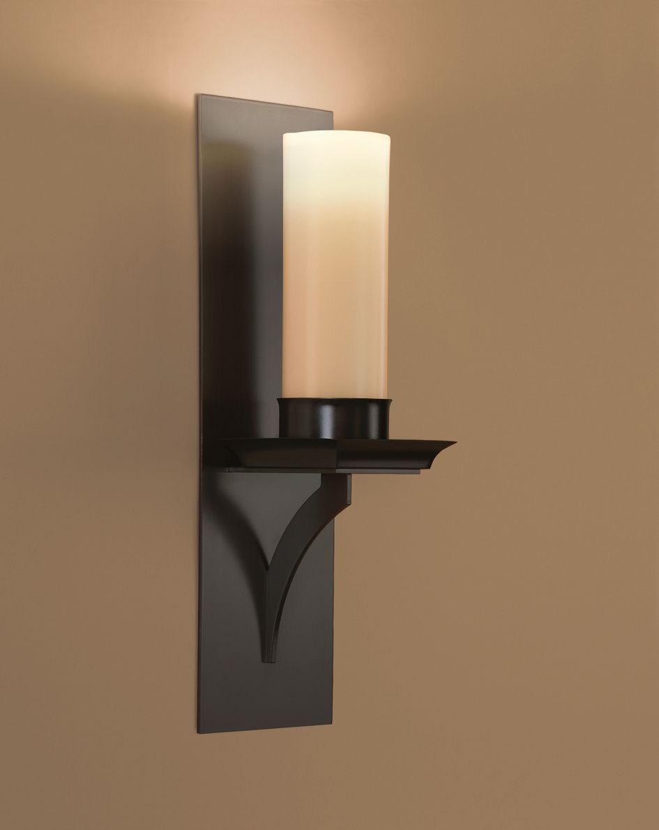 funky lighting. This Is Our Funky Fitting Of The Week By Kevin Reilly Lighting H