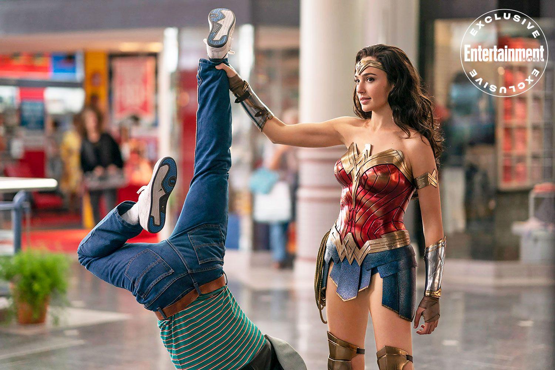 Pin De Tefa Martinez En Mv News En 2020 Gal Gadot Mujer Maravilla Mujer Maravilla Pelicula Wonder Woman