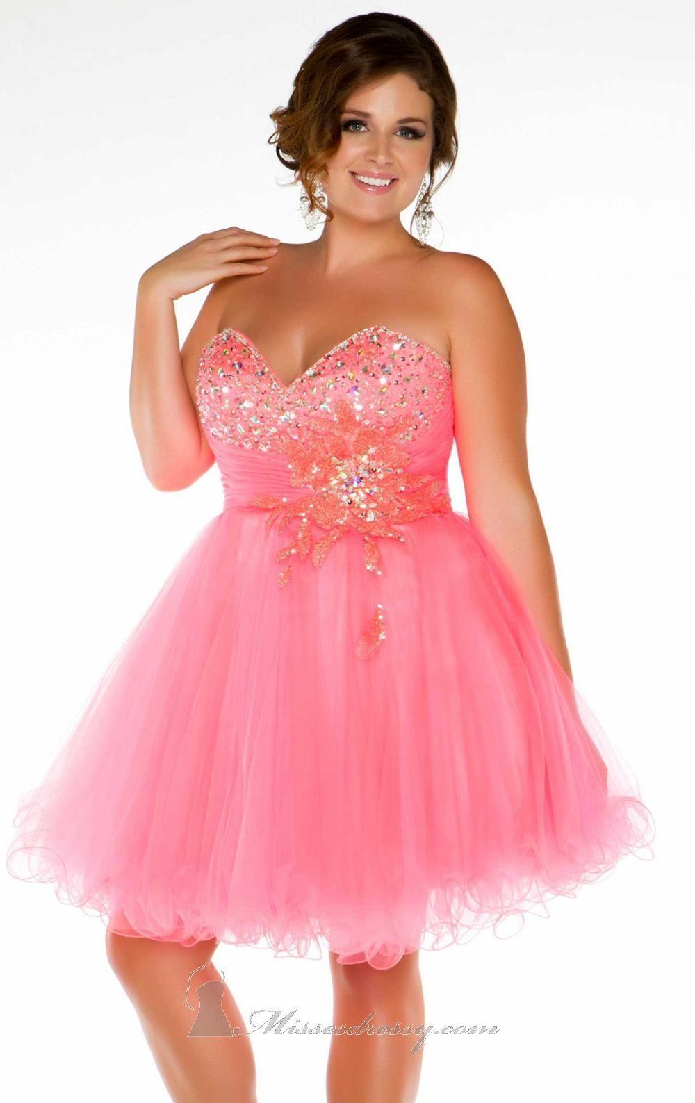 http://fauxtogo.com/mac-duggal-81790f-dress-p-4765.html | cherae.com ...