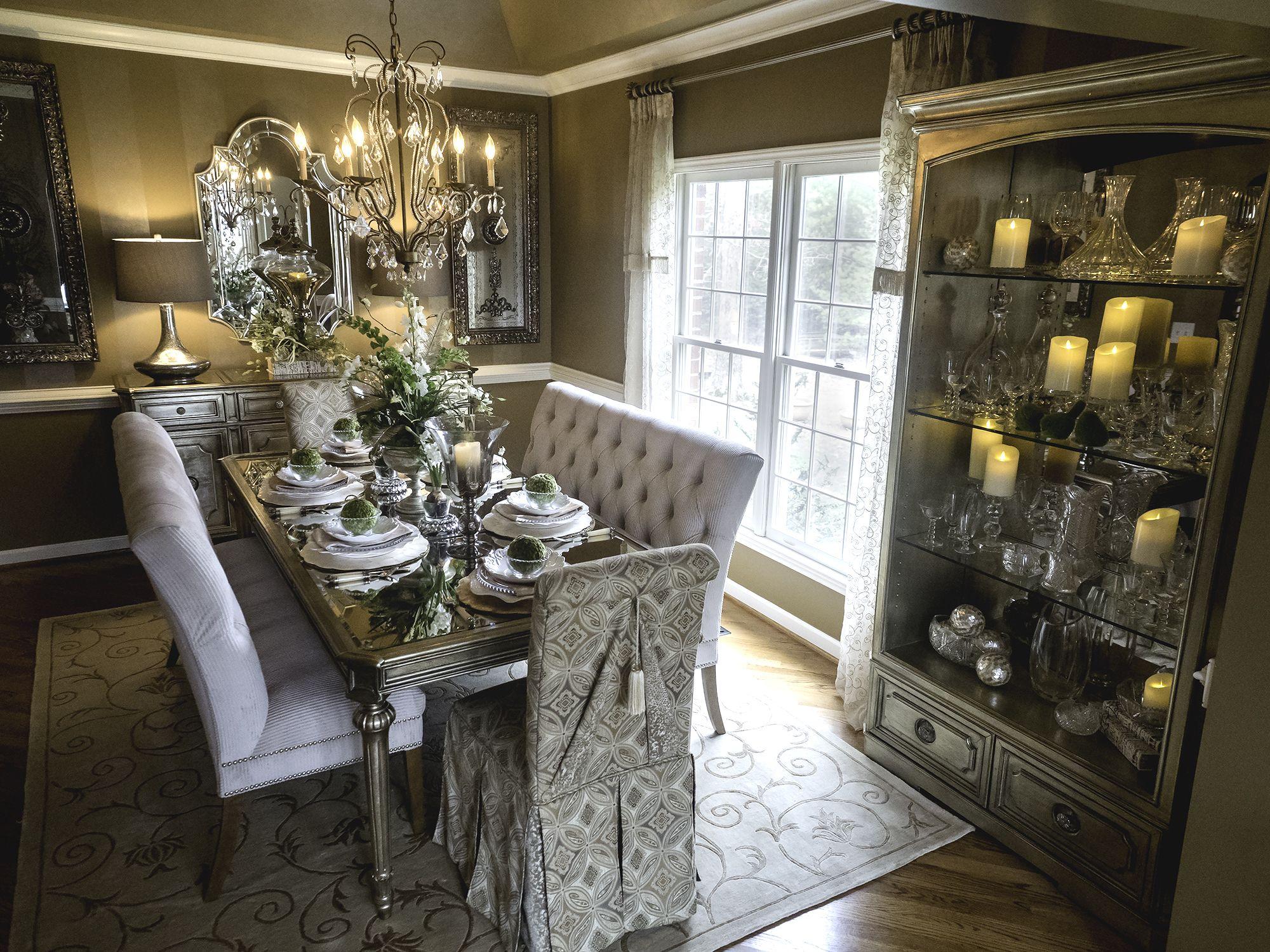 Dining Bella Rosetti S Home Interiors
