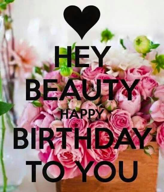 Pin By Charity Pederson On Happy Birthday
