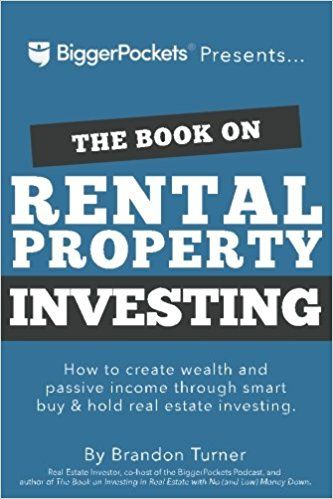 Pdf Download The Book On Rental Property Investing How To Create