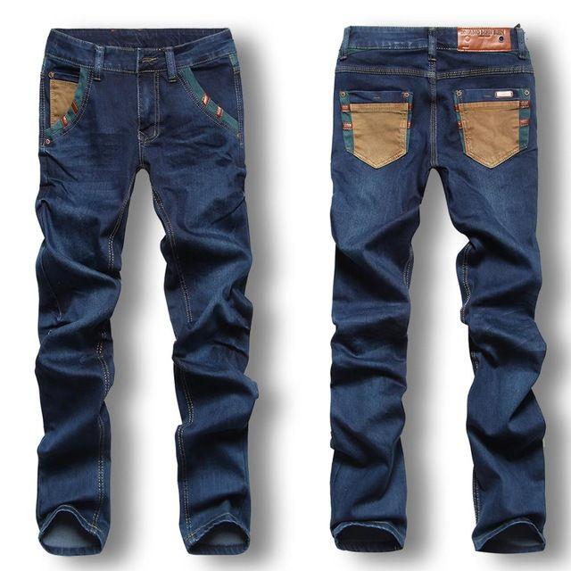 Pin De Xi One Achehnese En Jeans Pantalones Para Hombre Vaqueros Hombre Pantalones Vaqueros Hombre