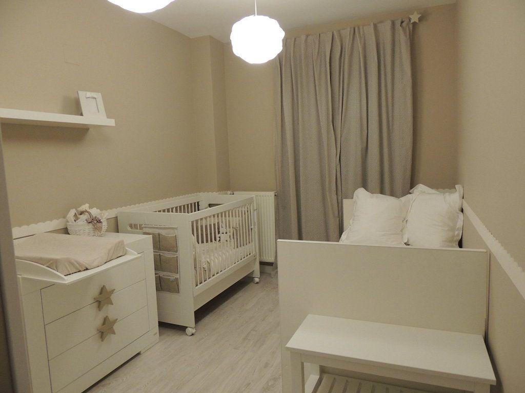 Ayuda distribucion habitacion de bebe bebe dormitorio for Decoracion habitacion nino