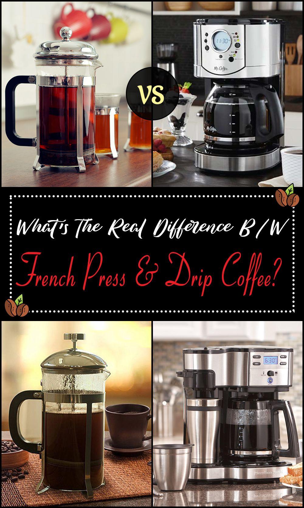 38++ Ways to brew coffee drip ideas