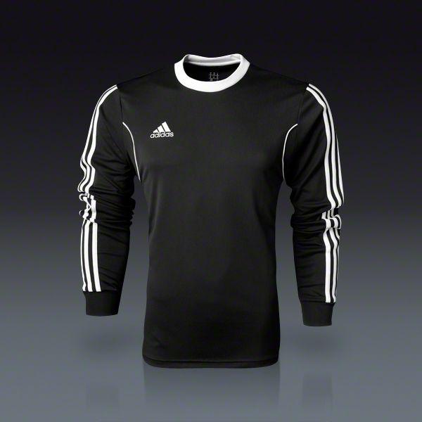 adidas soccer long sleeve shirts