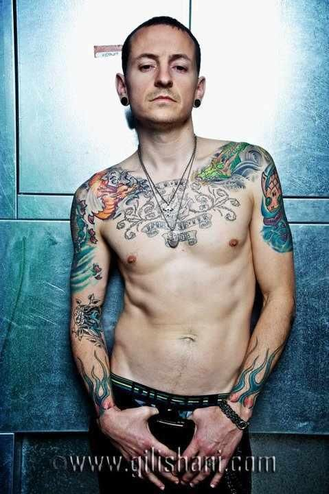 chester bennington net worthchester bennington 2017, chester bennington 2016, chester bennington system, chester bennington wife, chester bennington tattoos, chester bennington walking dead, chester bennington family, chester bennington instagram, chester bennington 2003, chester bennington let down, chester bennington vocal range, chester bennington young, chester bennington height, chester bennington 2000, chester bennington net worth, chester bennington twitter, chester bennington art, chester bennington 2014, chester bennington vk, chester bennington system lyrics