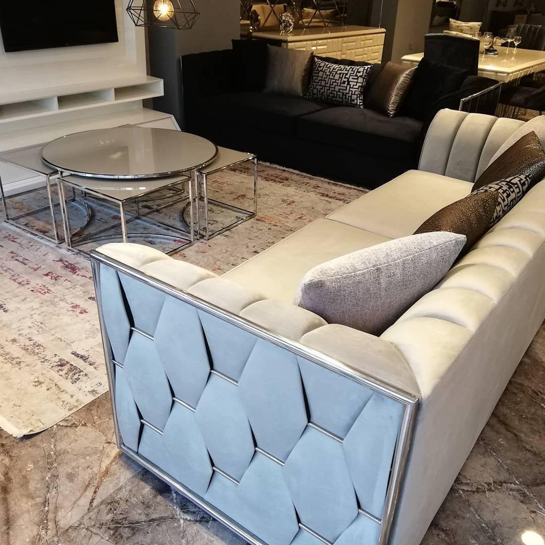 Sik Koltuk Modelleri Home Decoration Ahsap Interiordesign Dekor Ev Interior Moda Butik Homedecor Nubuk Kosekoltuk Modok 2020 L Koltuk Koltuklar Mobilya