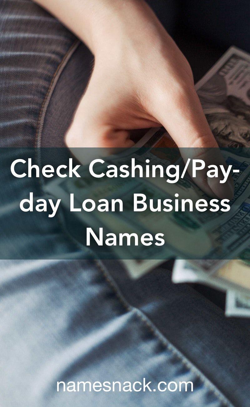 Best Check Cashing Services Check Cashing Services Jerusalem Check Cashing Payroll Checks Online Checks
