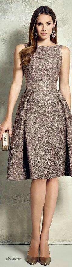 Pin von kirikou auf Fashions   Pinterest