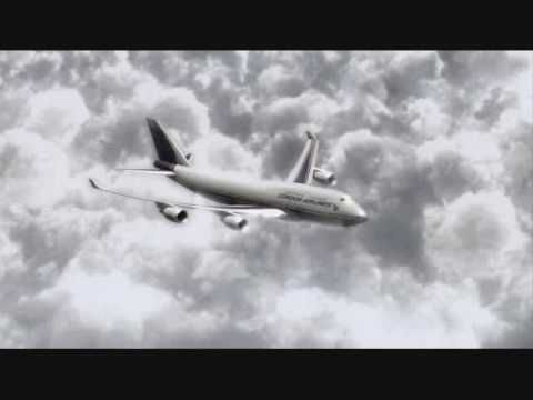The greatest movie scene ever? - Mega Shark vs. Giant ... Mega Shark Vs Giant Octopus Plane Scene