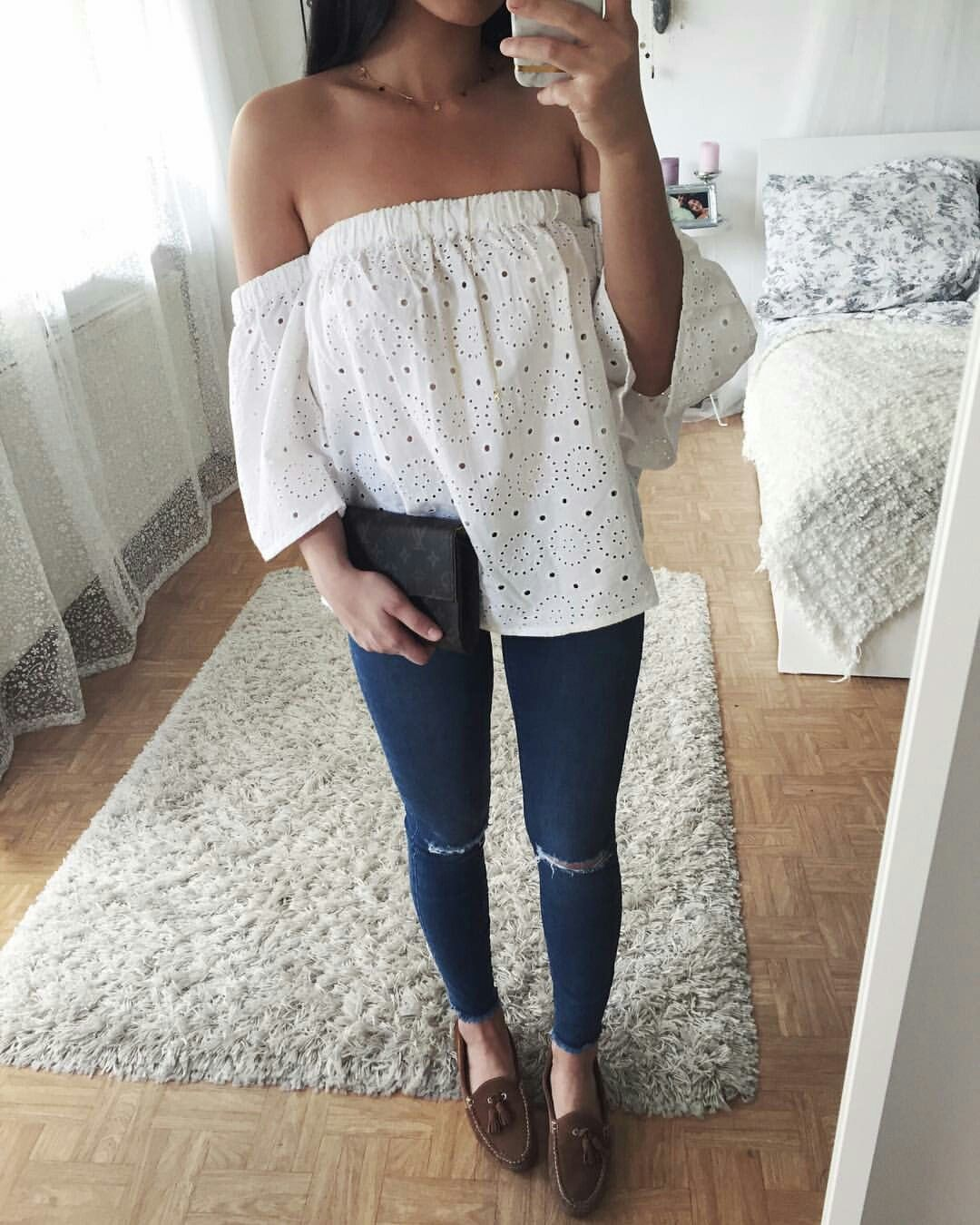 Find More at => http://feedproxy.google.com/~r/amazingoutfits/~3/0w4kIm-e9j4/AmazingOutfits.page