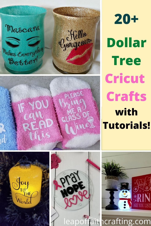 dollar tree books to sell on amazon