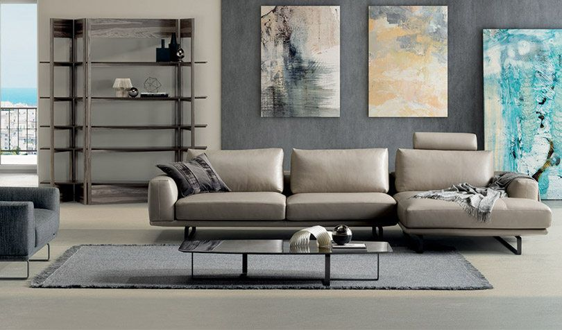 Natuzzi Top 5 Italian Sofa Brands Eurooo Com Living Room