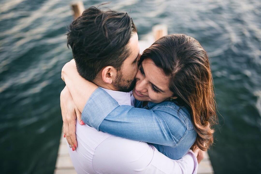 [ Gabriela  Rodrigo ]  Engaged on Lake Atitlan  #engagementphotography #engagementphotographerguatemala #weddingphotographerguatemala #marrymeinguatemala #wedinguatemala #perhapsyouneedalittleguatemala #love #loveonlakeatitlan #guatemala #lakeatitlan #santacruzlalaguna #lagoatitlan by lopezperezphoto