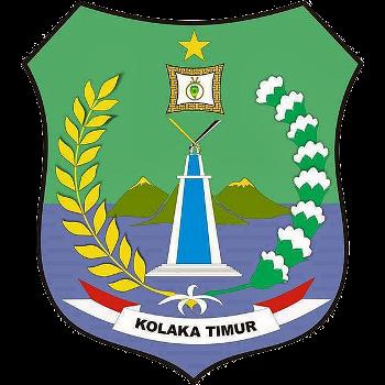 Kolaka Timur Indonesia Heritage Indonesian