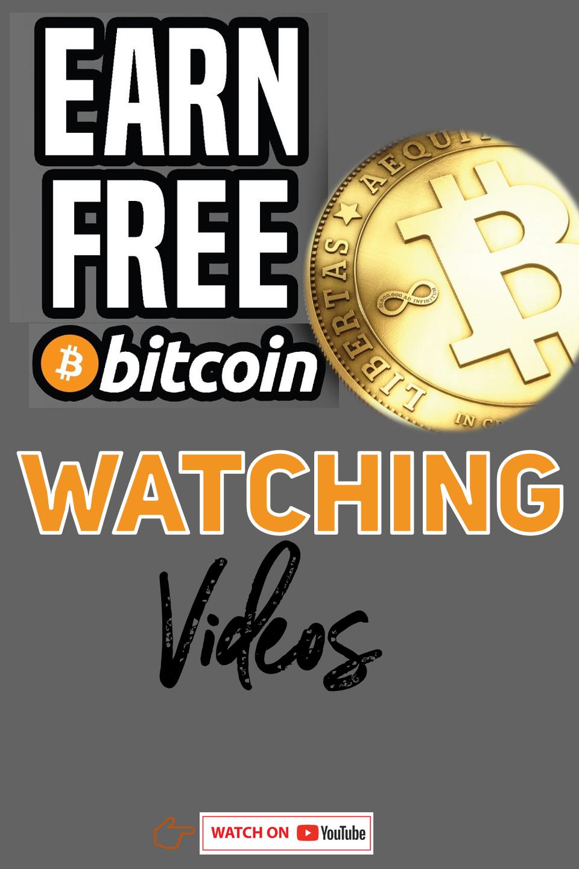 bitcoin gratuit 1 oră)