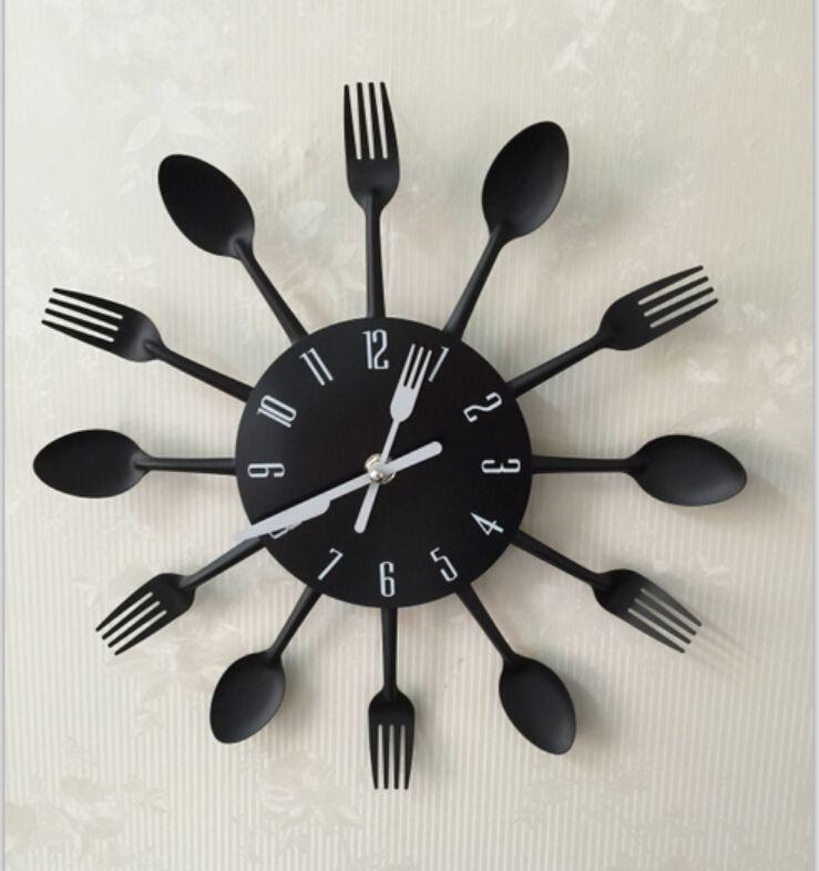 всегда кухонные часы фото башкирского