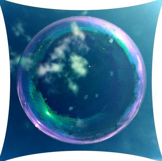 #bubble | Celestial, Sky, Bubbles