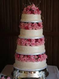amazing wedding cakes!