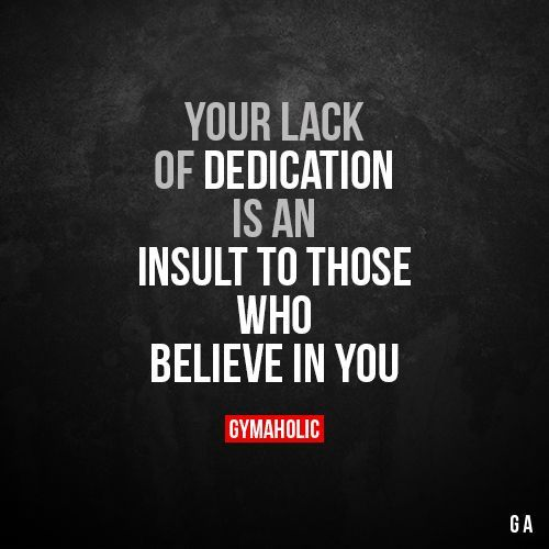 Inspirational quotes | 10