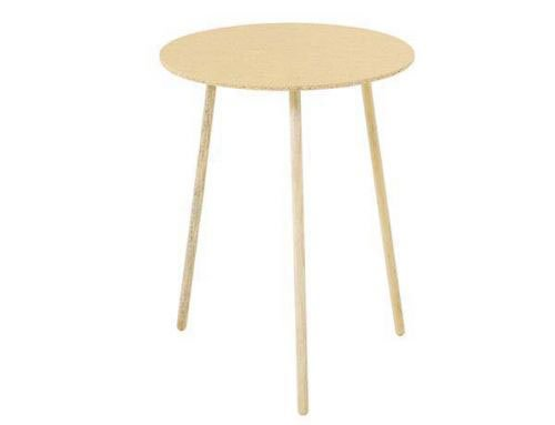 Decorator Round Table Weathersfield Http Www Amazon Com Dp
