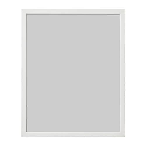 FISKBO Frame, white | ELSIE | Pinterest | Products