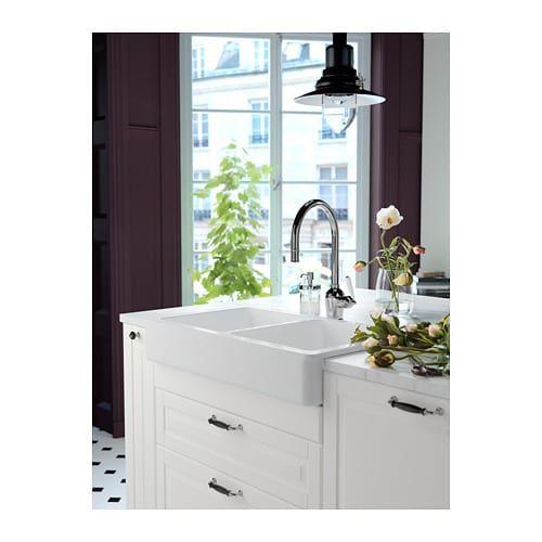 Havsen in 2018home sweet home Kitchen, Sink, Ikea