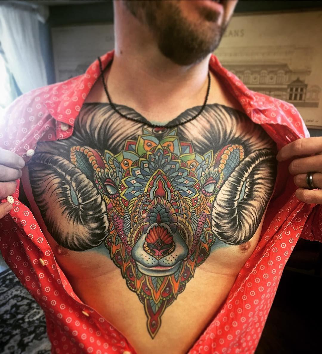 Love The Style Of This Tattoo Tattoo S Tatowierungen Tattoo