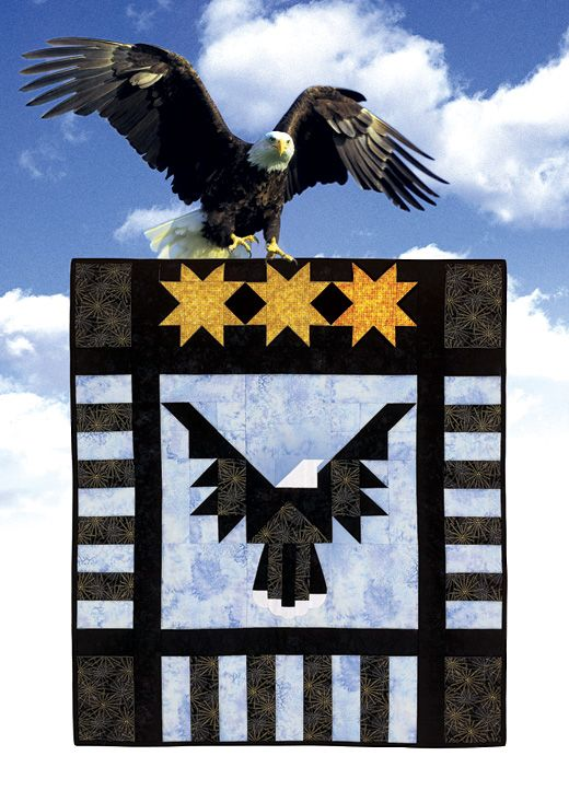 In 1782 The Bald Eagle Was Chosen As A Symbol Of This Nation
