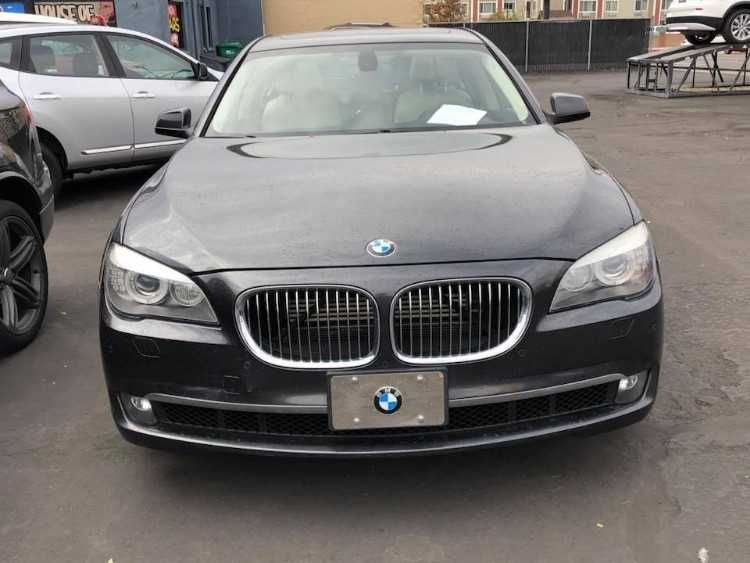 2012 bmw 750 awd f0 9f 94 a5 0d 0acold weather package 2c traction control 2c stability control 2c anti theft system 2c keyless entry 2 bmw awd luxury seating pinterest