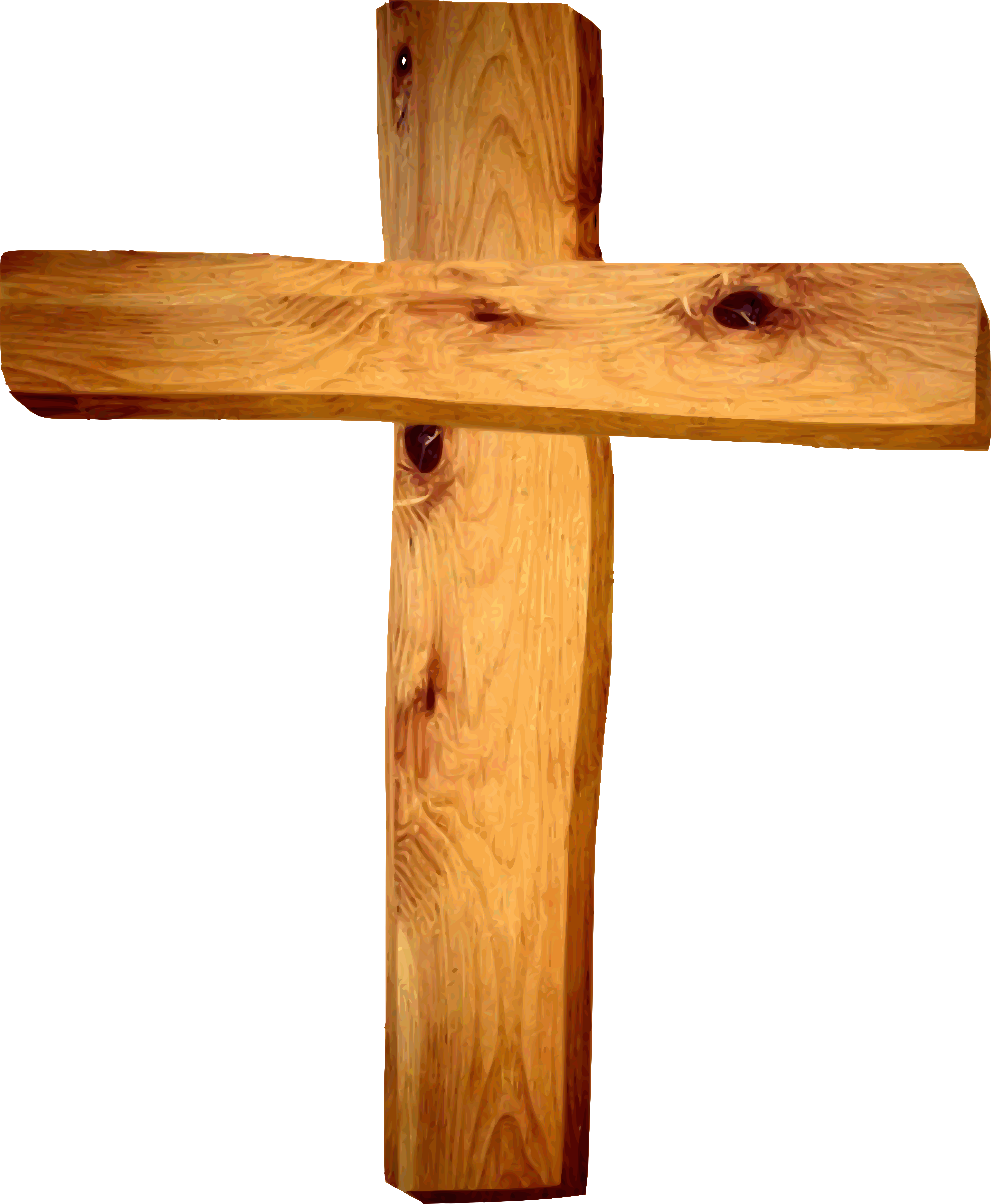 Old Rugged Cross By Sonshine Penguin Christian Cross Old Rugged Cross Wooden Cross