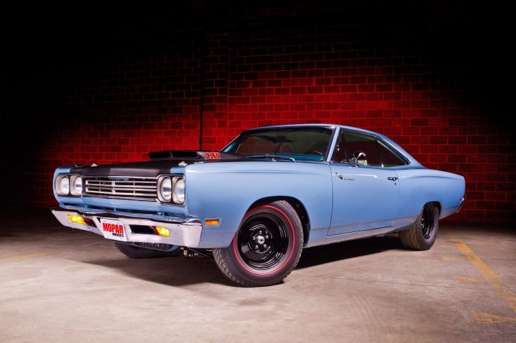 1969 Plymouth Road Runner Vintage Cars Pinterest Plymouth Road