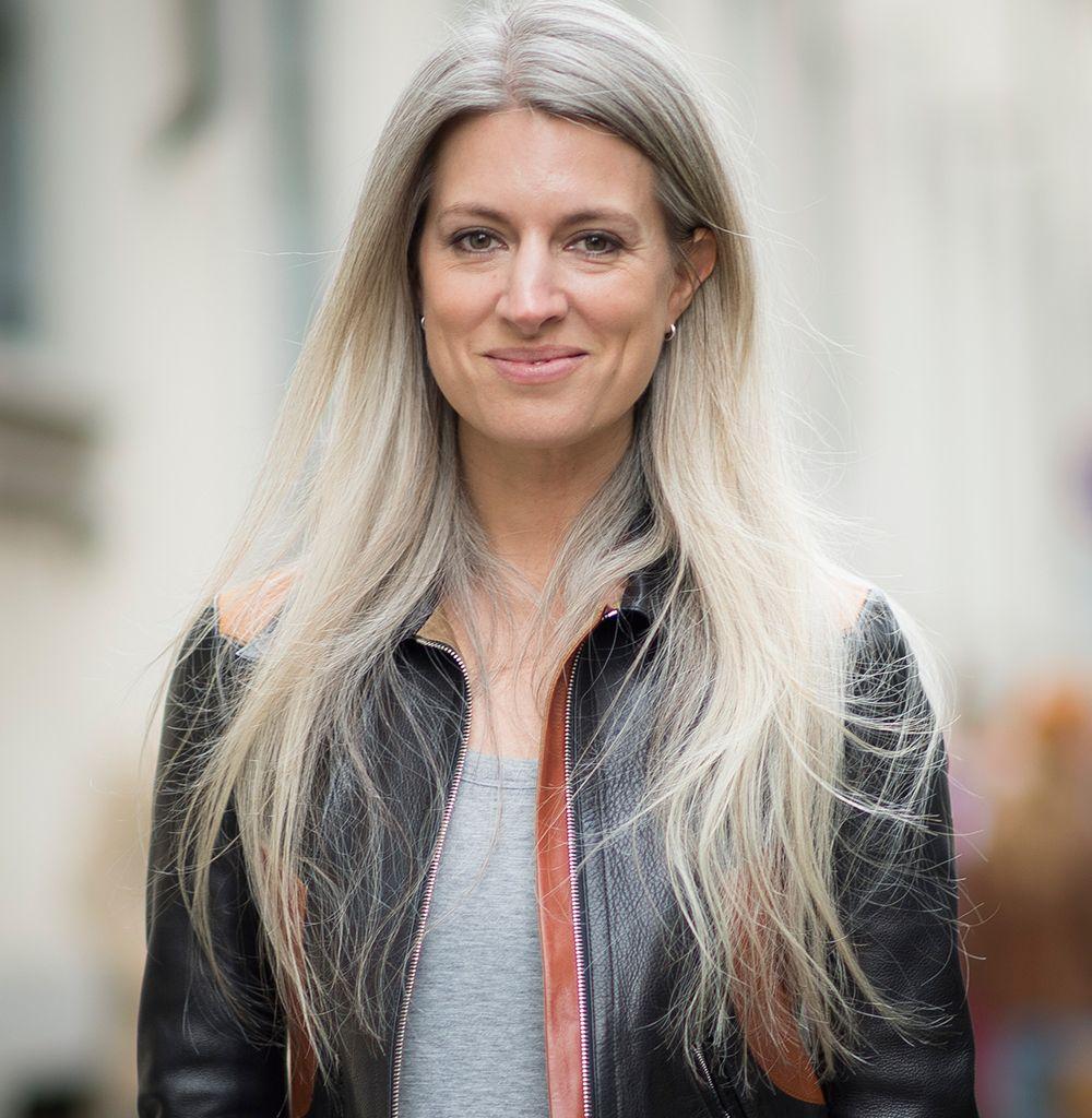 uk vogue fashion features director