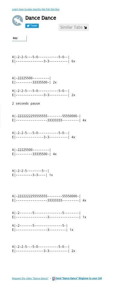 E Chords Music Pinterest Music Theory Guitars And Bass