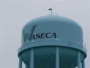 Waseca